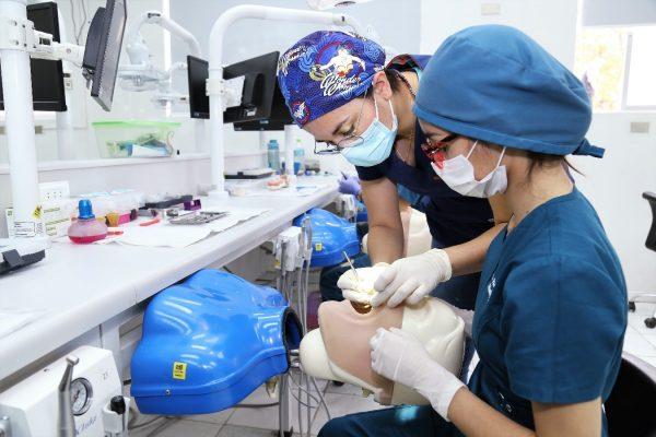 clinicasimulacion02